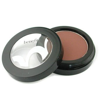 Benefit Silky Powder Eye Shadow - # Getaway  3.5g/0.12oz