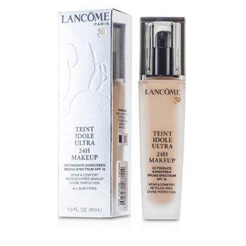 Lancome کرم پودر آرایشی 24 ساعته Teint Idole با SPF15 - شماره 140 عاجی N (تولید امریکا)  30ml/1oz