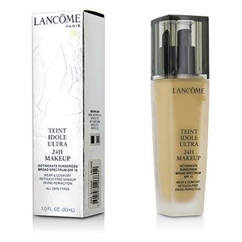 Lancome کرم پودر آرایشی 24 ساعته Teint Idole با SPF15 - شماره 250 Bisque W (تولید امریکا)  30ml/1oz