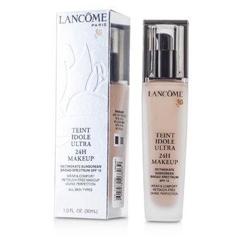 Lancome کرم پودر آرایشی 24 ساعته Teint Idole با SPF15 - شماره 110 عاجی C (تولید امریکا)  30ml/1oz