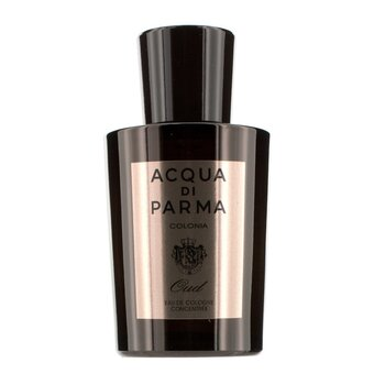 Acqua Di Parma Colonia Oud Eau De Cologne Concentree Spray  100ml/3.4oz
