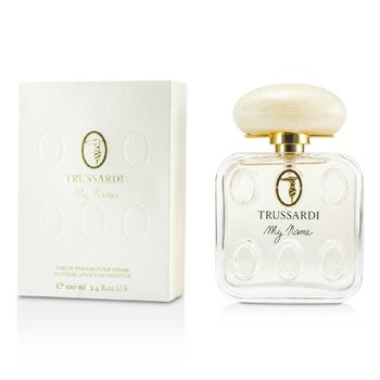 Trussardi My Name EDP Sprey  100ml/3.4oz