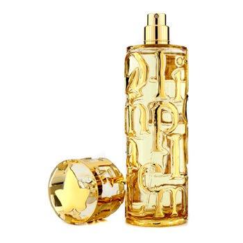Lolita Lempicka Elle L'Aime Eau De Parfum Spray  80ml/2.7oz