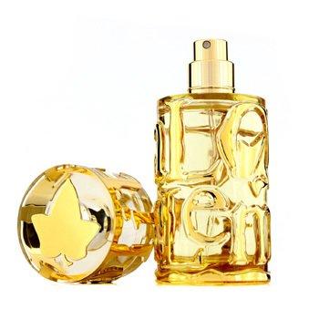 Lolita Elle L'Aime Eau De Parfum Spray  40ml/1.35oz