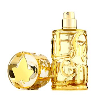 Lolita Lempicka Elle L'Aime Eau De Toilette Spray  40ml/1.35oz