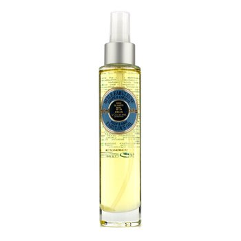 L'Occitane Body & Hair Fabulous Oil  100ml/3.4oz