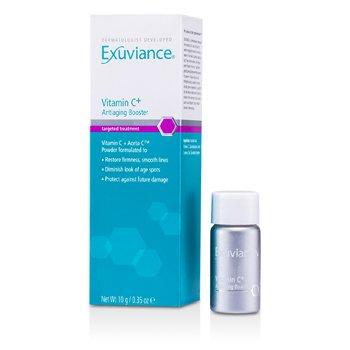 Exuviance Vitamin C+ Antiaging Booster  10g/0.35oz