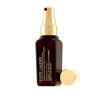 Estee Lauder Advanced Night Repair Eye Serum Synchronized Complex II  15ml/0.5oz