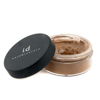BareMinerals i.d. BareMinerals Base SPF15 - Medium Deep  9g/0.3oz