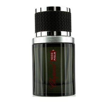 Chopard สเปรย์น้ำหอม 1000 Miglia EDT  50ml/1.7oz