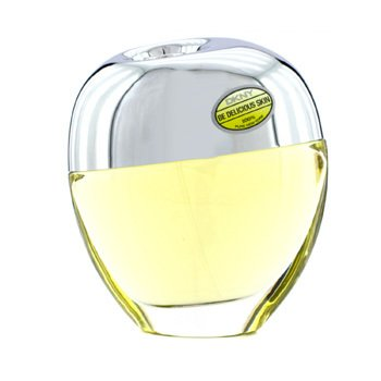 DKNY Be Delicious Skin Hydrating Apă de Toaletă Spray  50ml/1.7oz