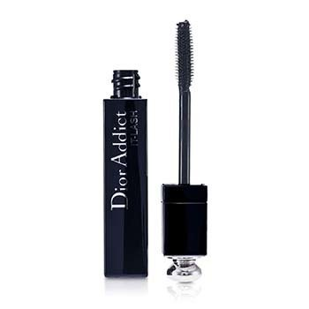 Christian Dior Rímel Dior Addict It Lash - # Black  9ml/0.3oz