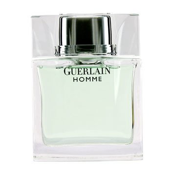 Guerlain Homme After Shave Lotion  80ml/2.7oz