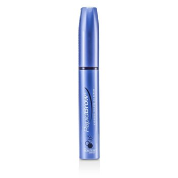 Rapid Lash RapidBrow Eyebrow Enhancing Serum (With Hexatein 2 Complex)  3ml/0.1oz