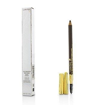 Lancome Le Crayon Poudre Lápiz Polvo Para Cejas - # 106 Sable (Versión US)  1.05g/0.037oz