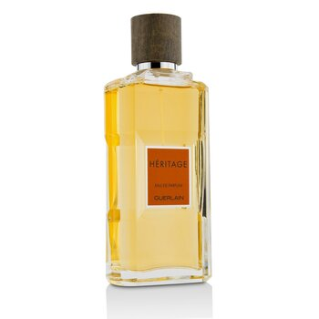 Guerlain Heritage Eau De Parfum Spray  100ml/3.4oz