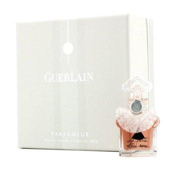 Guerlain La Petite Robe Norie Parfum  7.5ml/0.25oz