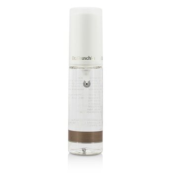 Dr. Hauschka Regenerating Intensive Treatment (For Mature Skin)  40ml/1.3oz