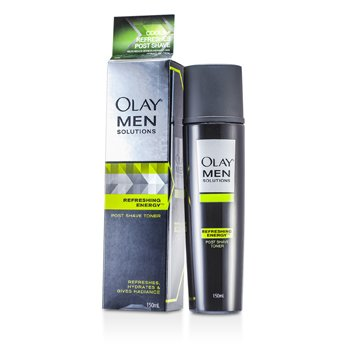 Olay ���� ���� ������ ��� �������  150ml/5oz