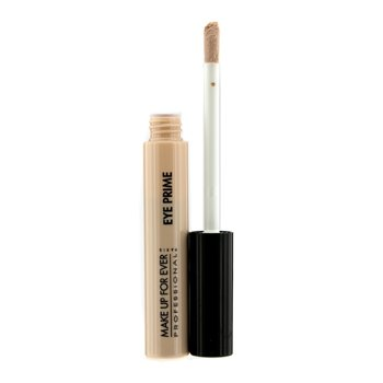 Make Up For Ever Báze na oči Eye Prime Long Wear Eyelid Primer  5.5ml/0.18oz