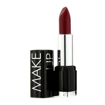 Make Up For Ever Rouge Artist Natural Pintalabios de Brillo Suave - #N48 (Griotte Red)  3.5g/0.12oz