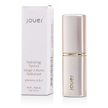 Jouer Hydrating Lipstick - # Grace  3.4g/0.12oz