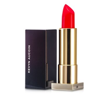 Kevyn Aucoin The Expert Lip Color - # Yanilena  3.5g/0.12oz