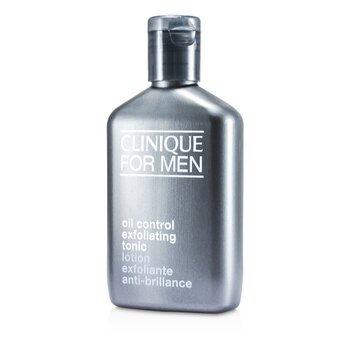 Clinique T�nico Exfoliante Control de Grasa  200ml/6.7oz