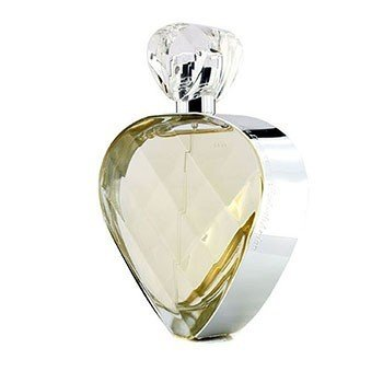 Elizabeth Arden Untold Eau Legere Eau De Toilette Spray  100ml/3.4oz