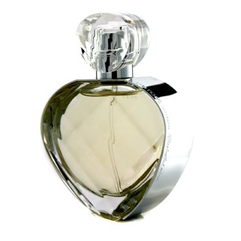 Elizabeth Arden Untold Eau Legere Eau De Toilette Spray  30ml/1oz