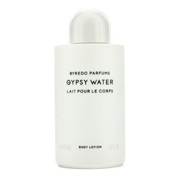 Byredo Gypsy Water Body Lotion  225ml/7.6oz