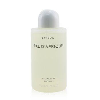 Byredo Bal D'Afrique Body Wash  225ml/7.6oz