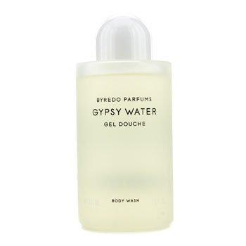 Byredo Gypsy Water Body Wash  225ml/7.6oz