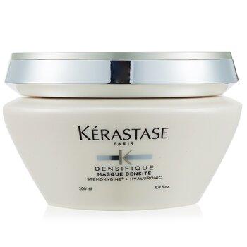 เคเรสตาส มาสก์ฟื้นฟูผม Densifique Masque Densite (ช่วยให้ผมหนามากขึ้น)  200ml/6.8oz