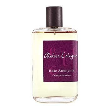 Atelier Cologne Rose Anonyme Cologne Absolue Spray  200ml/6.7oz