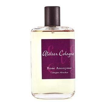 Atelier Cologne Rose Anonyme Одеколон Спрей  200ml/6.7oz