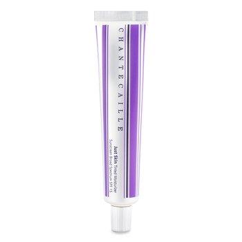 Chantecaille Just Skin Hidratante con Tinte SPF 15 - Bliss  50g/1.7oz