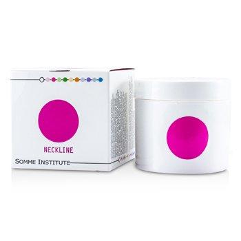 Somme Institute Neckline - Crema de Cuello & Escote  56g/2oz