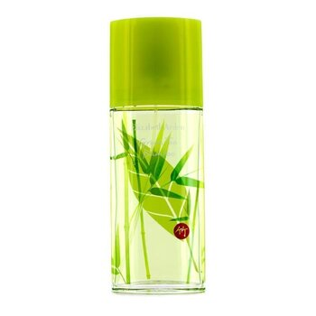 Elizabeth Arden Green Tea Bamboo Eau De Toilette Spray  100ml/3.3oz