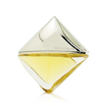 Calvin Klein Reveal Eau De Parfum Spray  100ml/3.4oz