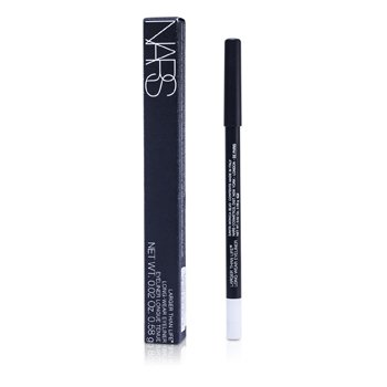 NARS Kredka do oczu Larger Than Life Eye Liner - #Santa Monica Blvd  0.58g/0.02oz