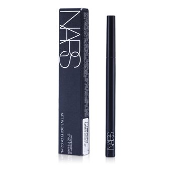 NARS Eyeliner Stylo - Carpates (Black)  0.7ml/0.02oz