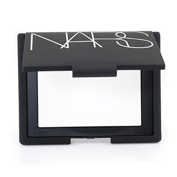 NARS Sypki puderLight Reflecting Pressed Setting Powder - Translucent Crystal  7g/0.24oz