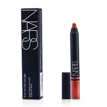 NARS Satin Lip Pencil - Isola Bella  2.2g/0.07oz