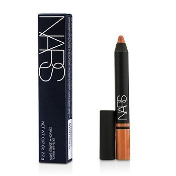 NARS Konturówka Satin Lip Pencil - Biscayne Park  2.2g/0.07oz