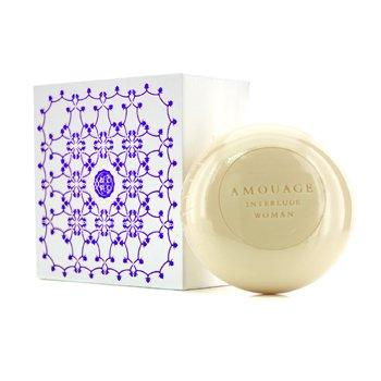 Amouage Interlude Jabón Perfumado  150g/5.3oz