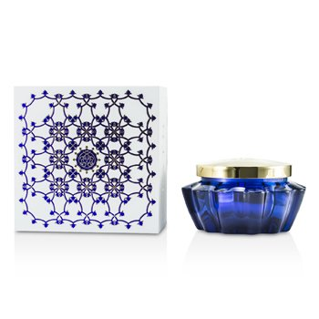 Amouage Interlude Crema Corporal  200ml/6.8oz