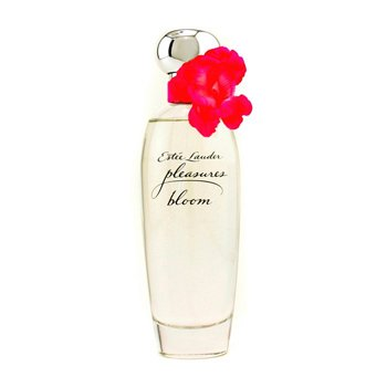 Estee Lauder Pleasures Bloom ادو پرفیوم اسپری  100ml/3.4oz