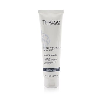 Thalgo ژ�-ک�� ������ 24 ����� Source Marine (��ی� ����� ���� ��ی �ی��یی)  150ml/5.07oz