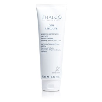 Thalgo Defi Cellulite Intensive Correcting Cream (Salon Size)  250ml/8.45oz